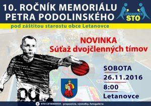 memorial_petra_podolinskeho_2016