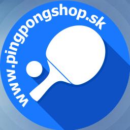 Pingpongshop.sk