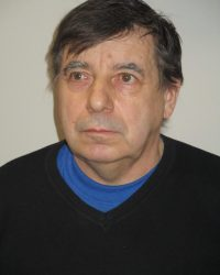 Martin Gumáň