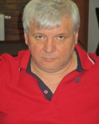 Stanislav Dubec