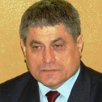 Miroslav_Gabor_hlavny_rozhodca