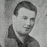 štefan Kóci
